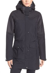 adidas CLIMAPROOF® Waterproof Insulated Parka