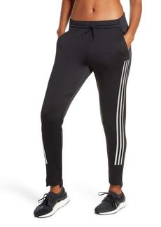 adidas CLIMAWARM™ 3-Stripes Pants
