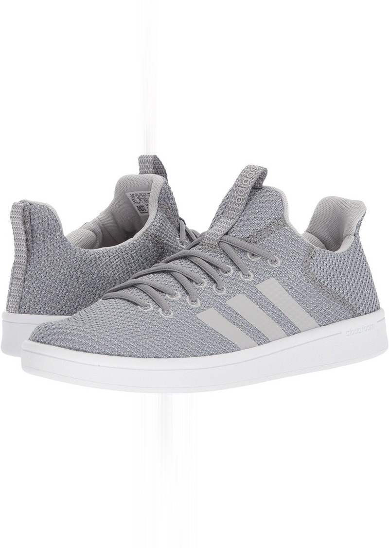 adidas cloudfoam advantage adapt shoes