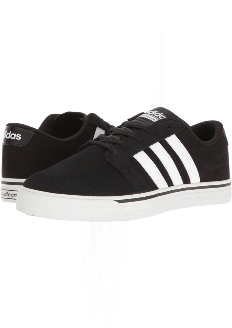cheap for discount 73040 aac87 Adidas Cloudfoam Super Skate