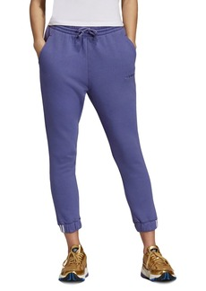 Adidas Coeeze Fleece Sweatpants
