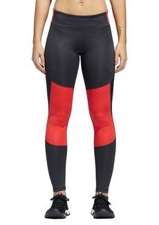 Adidas Colorblock Sports Leggings