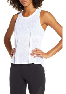 adidas Contemporary Tank