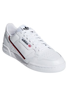 adidas Continental 80 Sneaker (Men)