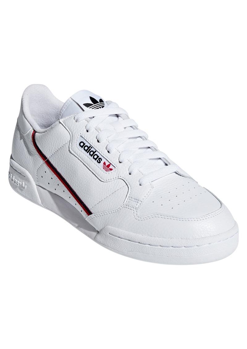 adidas Continental 80 Sneaker (Men)
