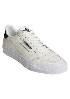 adidas Continental Vulc Sneaker (Men)
