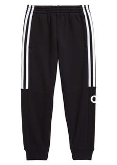 adidas Core Linear Jogger Pants (Toddler Boys & Little Boys)