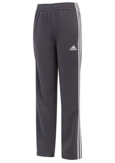 adidas Core Tricot Pants, Little Boys