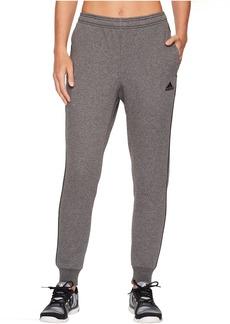 adidas Core18 Sweatpants