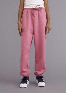 adidas Cuffed Fleece Sweatpant