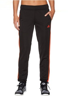 adidas D2M Cuff Pants