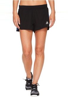 Adidas D2m Knit Shorts