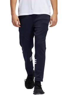 adidas Daily 3-Stripe Track Pants