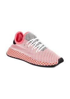 adidas Deerupt Runner Sneaker (Women)