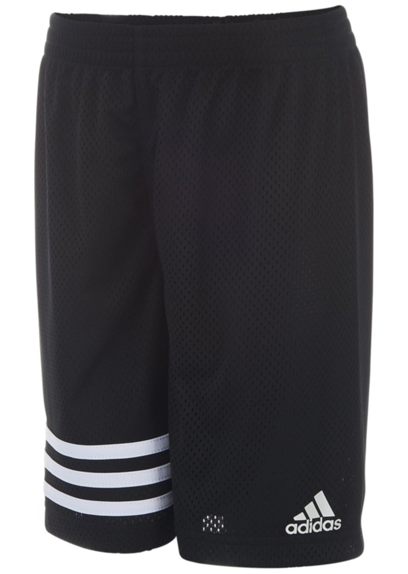 adidas Defender Impact Shorts, Toddler Boys