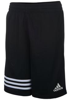 adidas Defender Impact Shorts, Big Boys