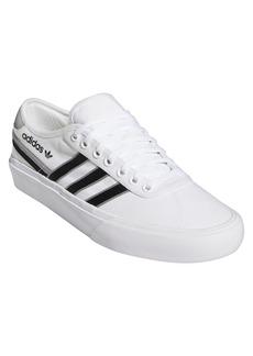 adidas Delpala Skate Sneaker (Men)