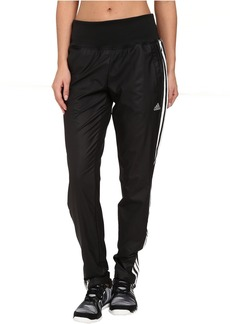 adidas Derby Track Woven Pant