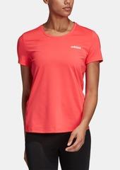 adidas Design 2 Move ClimaLite T-Shirt