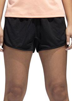 Adidas Design 2 Move Knit Shorts