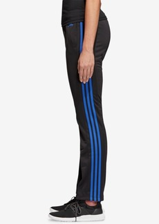 adidas Designed 2 Move Pants