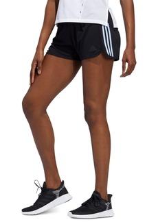 adidas Women's Designed 2 Move Shorts