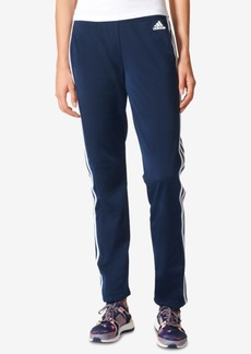 adidas Designed 2 Move Track Pants