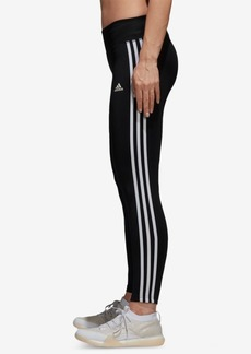 adidas Designed2Move ClimaLite Leggings