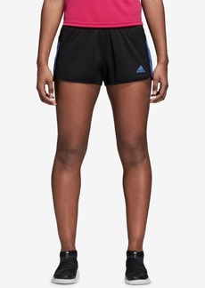 adidas Designed2Move Knit Training Shorts