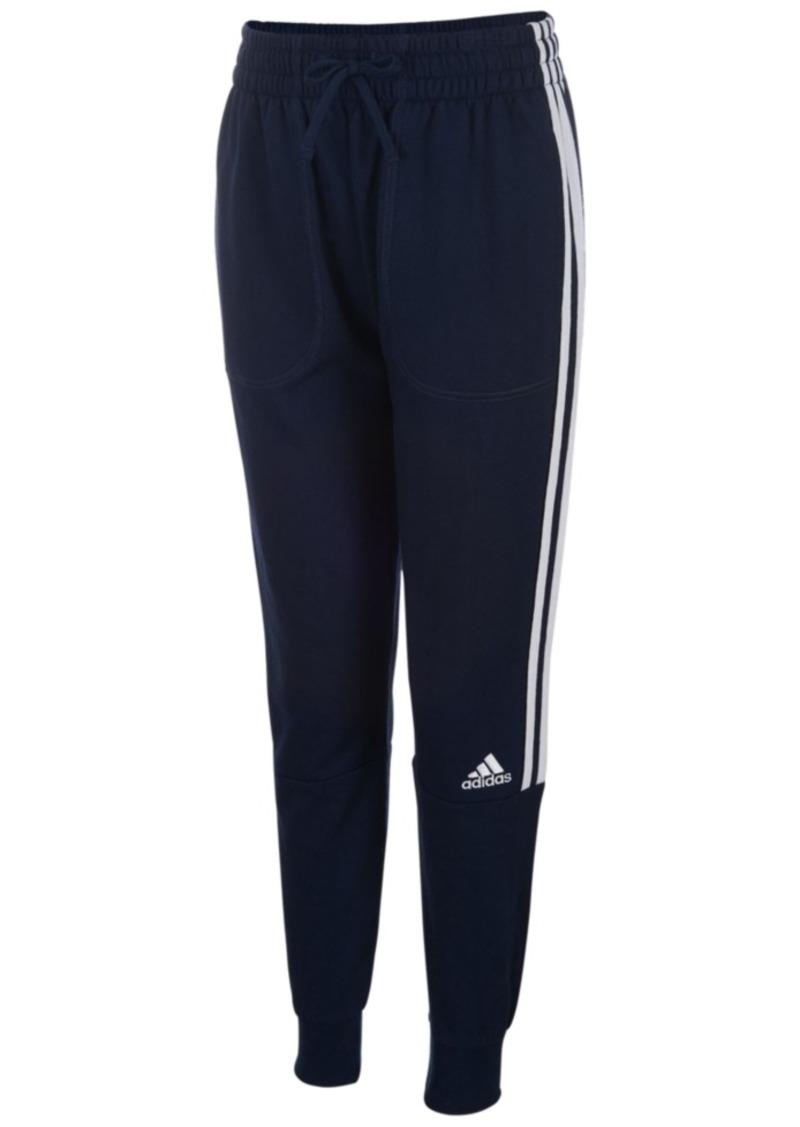 7e59167aef30 Adidas adidas Dynamic Rise Cotton Jogger Pants