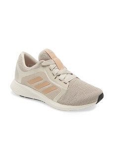 adidas Edge Lux 4 Running Shoe (Women)