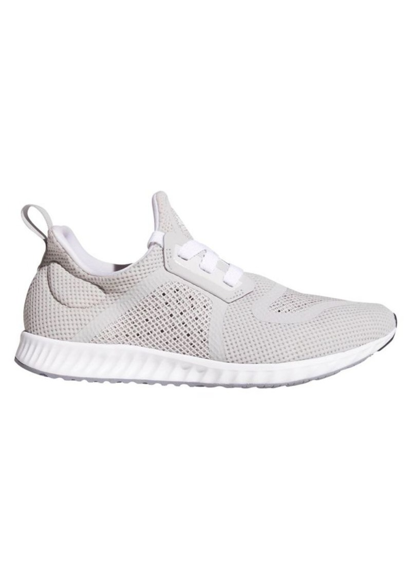 new product 0b9de 22c03 Adidas Edge Lux Clima Running Sneakers
