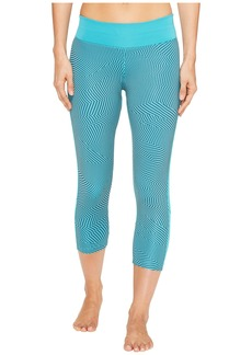 adidas Energy Print Designed-2-Move 3/4 Tights