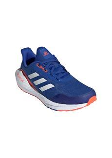 adidas EQ21 Run Running Shoe (Big Kid)