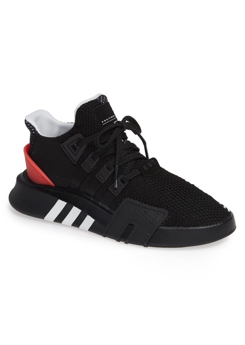 pretty nice 14262 c647d EQT Basketball ADV Sneaker (Men)
