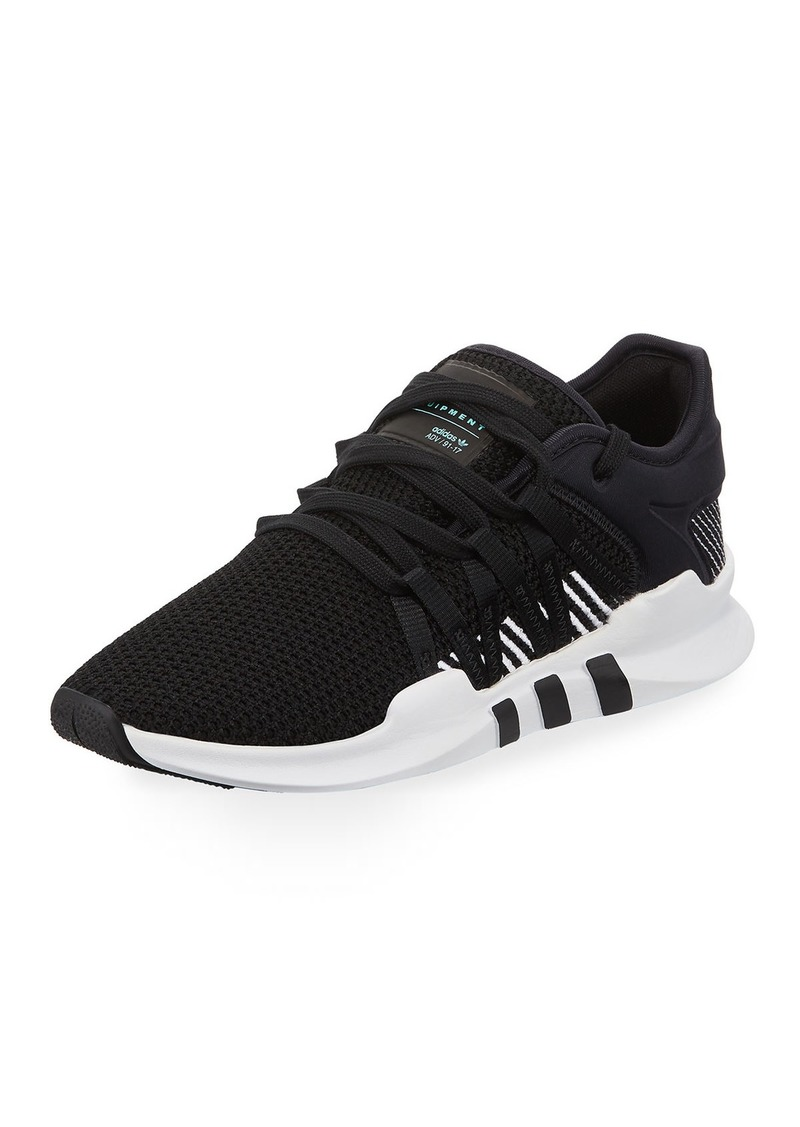 new concept 91636 3948f ... new style where to buy adidas eqt racing adv mixed trainer 0a4fa 13688  a6fd4 819cf