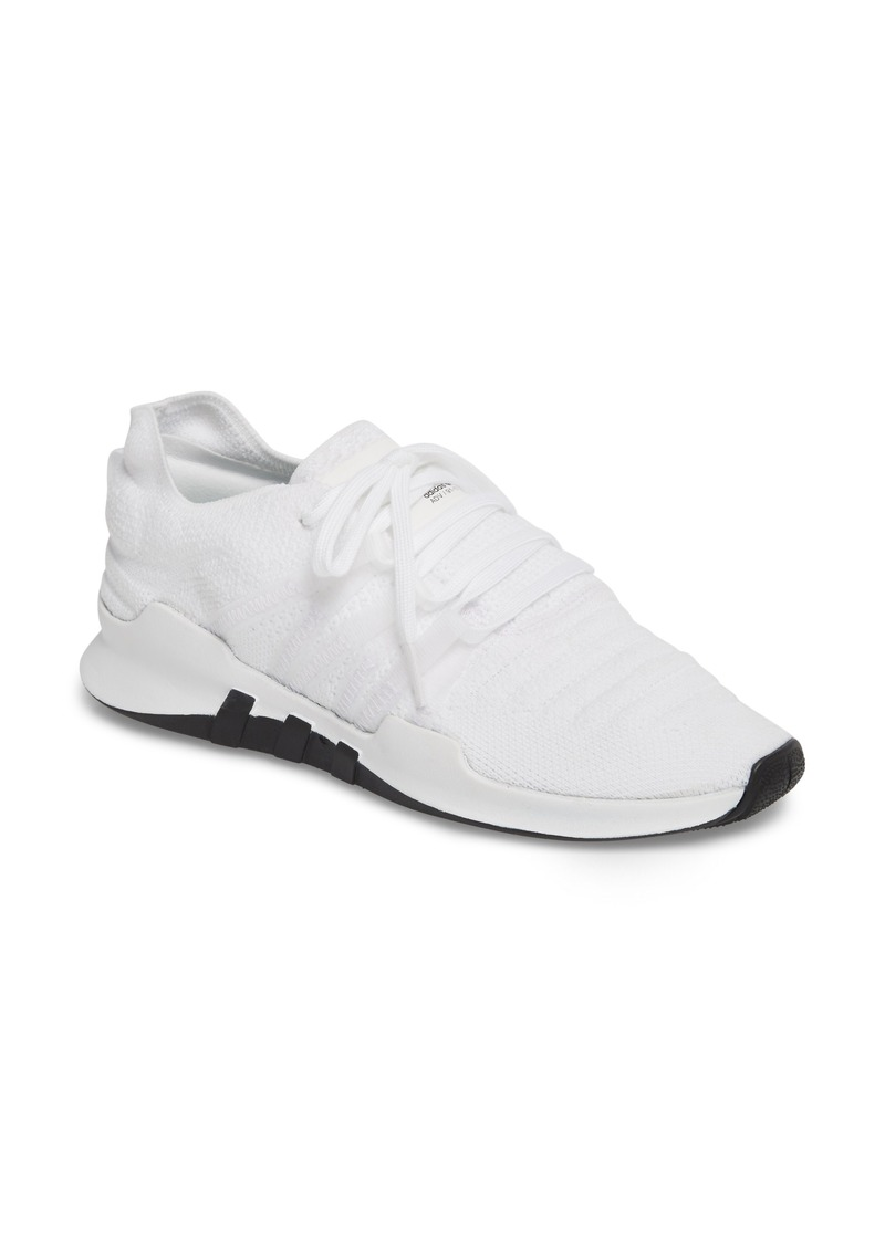 premium selection 0fc5c 917f8 Adidas adidas EQT Racing ADV Primeknit Sneaker (Women) | Shoes