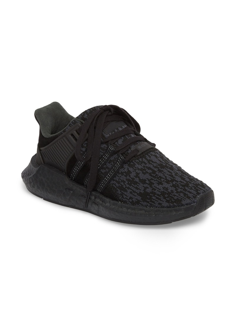 SALE! Adidas adidas EQT Support 93 17 Sneaker (Women) 0a6862566