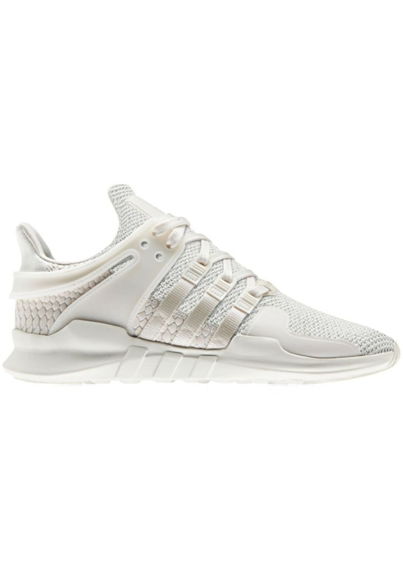 Adidas EQT Support ADV Faux Leather Sneakers