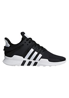 Adidas EQT Support ADV Low-Top Sneakers