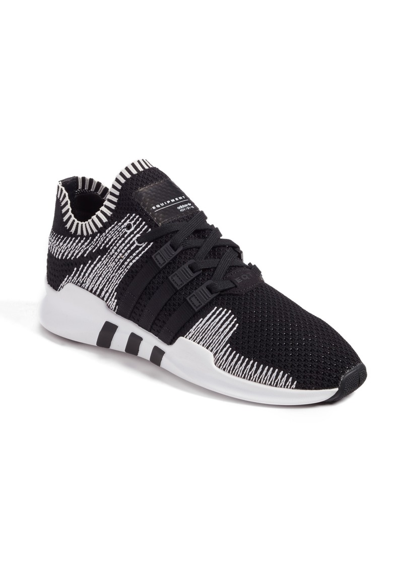 finest selection 1eb0b 3babc EQT Support ADV PK Sneaker (Women)