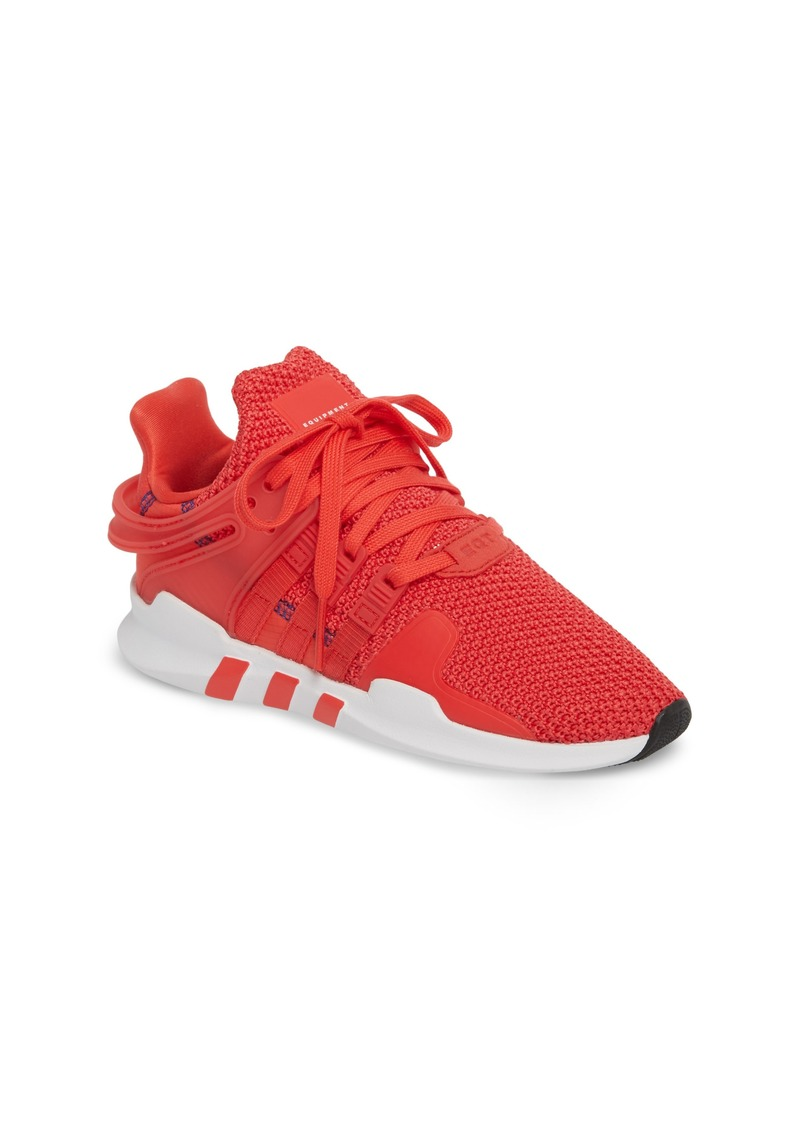 huge selection of 95189 7a8ab Adidas adidas EQT Support Adv Sneaker (Baby, Walker, Toddler, Little Kid &  Big Kid) | Shoes