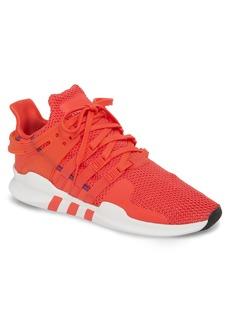 adidas EQT Support Adv Sneaker (Men)