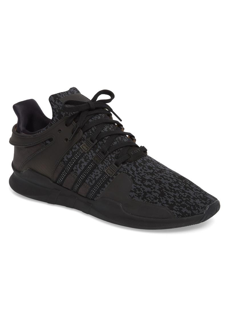 info for 73121 29a8e adidas EQT Support Adv Sneaker (Men)