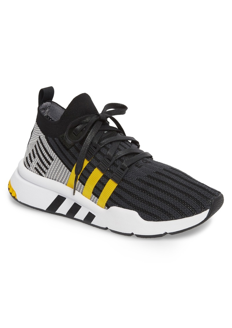 low priced 0274f 93592 Adidas adidas EQT Support Mid ADV PrimeKnit Sneaker (Men) | Shoes