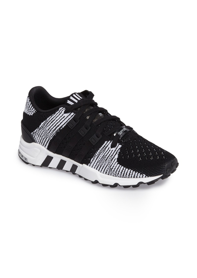 957dd50a3ffa Adidas adidas EQT Support RF PK Sneaker (Women)