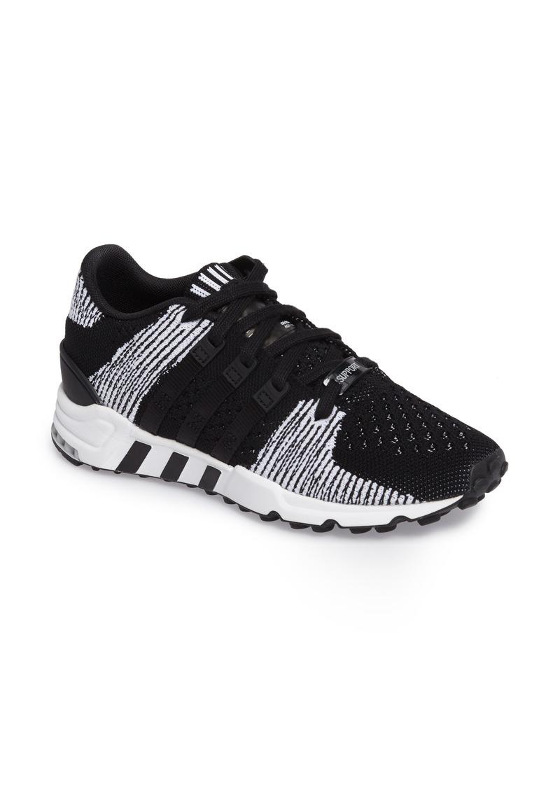 buy popular c1df7 af6b7 adidas EQT Support RF PK Sneaker (Women)