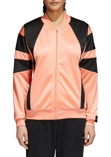 Adidas Equipment ADV Track Jacket