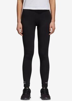 adidas Equipment Leggings