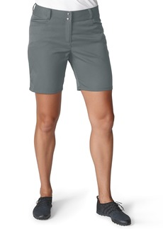 adidas Essential Golf Shorts